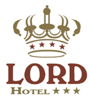 Obiekt szkoleniowy Lord Hotel & Conference Center