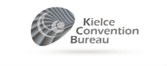 Convention Bureau Kielce