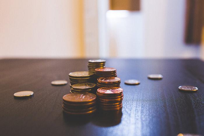 Organizacja konferencji koszt