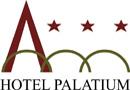 Hotel Palatium***