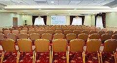 Sala konferencyjna na 140 osób, Kudowa Zdrój, w obiekcie Hotel Verde Montana Wellness & SPA