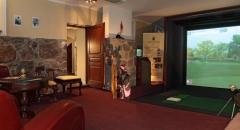 Sala konferencyjna na 24 osób, Rekowo Górne, w obiekcie Hotel SPA Wieniawa