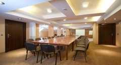 Sala konferencyjna na 30 osób, Wisła, w obiekcie Hotel STOK ****