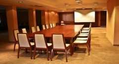 Sala konferencyjna na 50 osób, Wisła, w obiekcie Hotel STOK ****