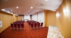 Sala konferencyjna na 70 osób, Wisła, w obiekcie Hotel STOK ****