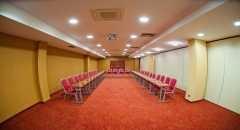 Sala konferencyjna na 180 osób, Wisła, w obiekcie Hotel STOK ****