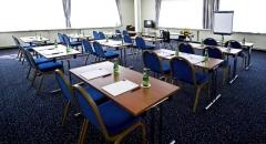 Sala konferencyjna na 75 osób, Warszawa, w obiekcie Centrum Konferencyjno-Szkoleniowe Boss