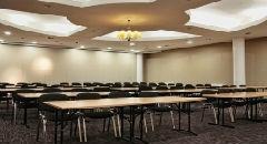 Sala konferencyjna na 120 osób, Lublin, w obiekcie Hotel Victoria