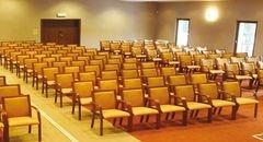 Sala konferencyjna na 150 osób, Bronisławów, w obiekcie Hotel Magellan***