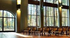 Sala konferencyjna na 300 osób, Bronisławów, w obiekcie Hotel Magellan***