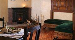 Sala konferencyjna na 30 osób, Chlewiska, w obiekcie Manor House  SPA**** - Pałac Odrowążów*****