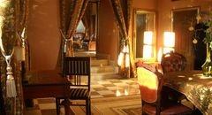 Sala konferencyjna na 50 osób, Chlewiska, w obiekcie Manor House  SPA**** - Pałac Odrowążów*****