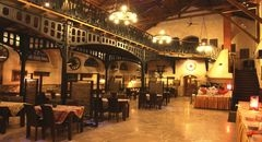 Sala konferencyjna na 200 osób, Chlewiska, w obiekcie Manor House  SPA**** - Pałac Odrowążów*****