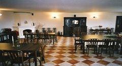 Sala konferencyjna na 60 osób, Wieliczka, w obiekcie Folwark Zalesie