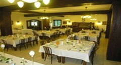 Sala konferencyjna na 200 osób, Wieliczka, w obiekcie Folwark Zalesie