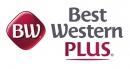 Best Western Plus Kraków Old Town