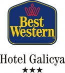 BEST WESTERN Hotel Galicya***