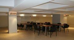 Sala konferencyjna na 70 osób, Katowice, w obiekcie Kompleks OPOLSKA 22