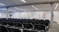 Sala konferencyjna na 180 osób, Katowice, w obiekcie Kompleks OPOLSKA 22