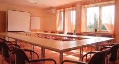 Sala konferencyjna na 35 osób, Warszawa, w obiekcie Centrum Inspiracje Sale Szkoleniowe Warszawa