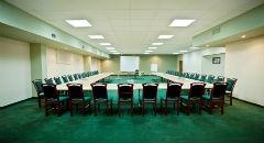 Sala konferencyjna na 130 osób, Smardzewice, w obiekcie Hotel KRUK***