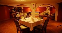 Sala konferencyjna na 18 osób, Smardzewice, w obiekcie Hotel KRUK***