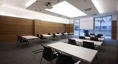 Sala konferencyjna na 100 osób, Warszawa, w obiekcie Centrum Konferencyjne Adgar Plaza