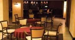 Sala konferencyjna na 50 osób, Wieliczka, w obiekcie Turówka Hotel & SPA ****