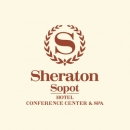 Sheraton Sopot Hotel*****, Conference Center & Spa