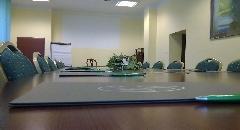 Sala konferencyjna na 30 osób, Warszawa, w obiekcie HOTEL** HARENDA