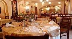 Sala konferencyjna na 100 osób, Lublin, w obiekcie Hotel Restauracja Browar Lwów