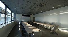Sala konferencyjna na 20 osób, Kleszczów, w obiekcie SOLPARK Kleszczów