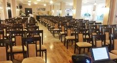 Sala konferencyjna na 200 osób, Wejherowo, w obiekcie Hotel Victoria***