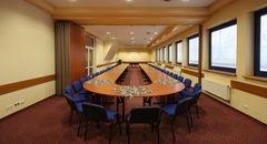 Sala konferencyjna na 170 osób, Opole, w obiekcie Hotel FESTIVAL