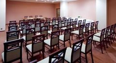 Sala konferencyjna na 60 osób, Opole, w obiekcie Hotel FESTIVAL