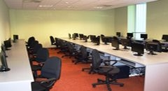 Centrum Konferencyjne WSAP