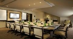 Sala konferencyjna na 16 osób, Szczawnica, w obiekcie Modrzewie Park Hotel*****