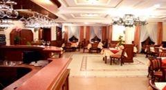 Sala konferencyjna na 80 osób, Białka Tatrzańska, w obiekcie Hotel*** Liptakówka