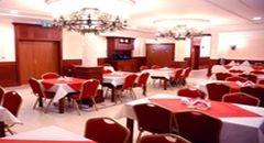 Sala konferencyjna na 150 osób, Białka Tatrzańska, w obiekcie Hotel*** Liptakówka