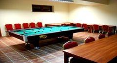 Sala konferencyjna na 70 osób, Białka Tatrzańska, w obiekcie Hotel*** Liptakówka