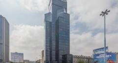 AS-BUD Centrum Konferencyjno Szkoleniowe Warszawa Centrum