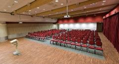 Sala konferencyjna na 250 osób, Luboń, w obiekcie Hotel Poznański
