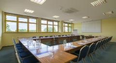Sala konferencyjna na 70 osób, Gdańsk, w obiekcie DAL Hotel**