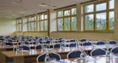 Sala konferencyjna na 200 osób, Gdańsk, w obiekcie DAL Hotel**