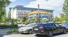 DAL Hotel**