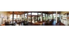 Sala konferencyjna na 100 osób, Lućmierz, w obiekcie Hotel i Restauracja Porto Fino