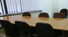 Sala konferencyjna na 0 osób, Warszawa, w obiekcie Centrum Konferencyjne IBIB PAN
