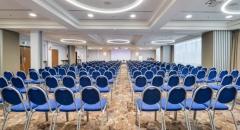 Sala konferencyjna na 330 osób, Gdańsk, w obiekcie SCANDIC GDAŃSK