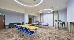 Sala konferencyjna na 40 osób, Gdańsk, w obiekcie SCANDIC GDAŃSK