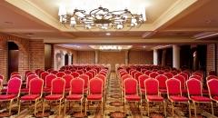 Sala konferencyjna na 250 osób, Giżycko, w obiekcie Hotel St. Bruno